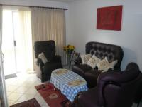 of property in Wynberg - CPT