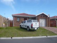 3 Bedroom 2 Bathroom in Protea Hoogte