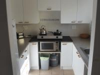 Kitchen - 7 square meters of property in Kirstenhof