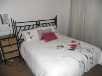 Bed Room 1 - 9 square meters of property in Parklands