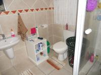 Main Bathroom - 5 square meters of property in Parklands