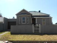 3 Bedroom 2 Bathroom House for Sale for sale in Maraisburg
