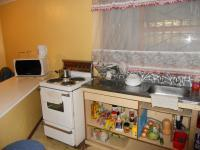 Kitchen - 7 square meters of property in Kuils River