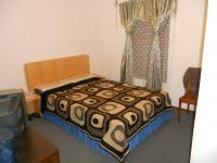 Main Bedroom - 13 square meters of property in Kuils River