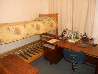 Bed Room 2 - 8 square meters of property in Kuils River