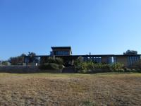 3 Bedroom 3 Bathroom House for Sale for sale in Mooikloof