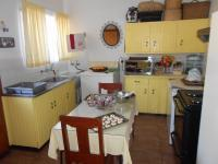 Kitchen - 14 square meters of property in Birchleigh
