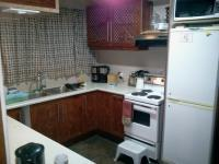 Kitchen of property in Balfour