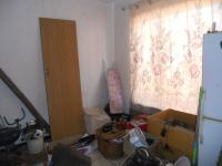 Bed Room 1 - 7 square meters of property in Ennerdale