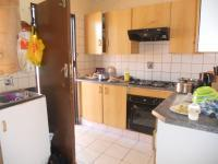 Kitchen - 6 square meters of property in Ennerdale