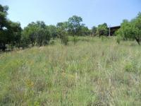 Land for Sale for sale in Kranspoort