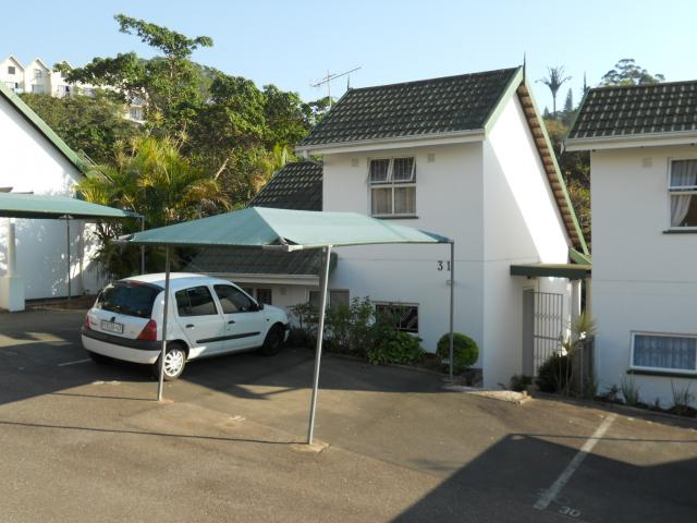 2 Bedroom Simplex for Sale For Sale in New Germany  - Private Sale - MR092604