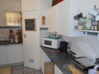 Kitchen - 17 square meters of property in Waverley