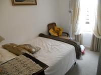 Bed Room 1 - 9 square meters of property in Gordons Bay