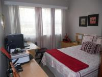 Bed Room 1 - 10 square meters of property in Nigel