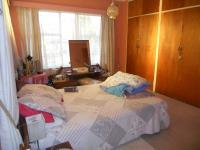 Main Bedroom - 16 square meters of property in Nigel