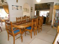 Dining Room - 15 square meters of property in Nigel