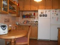 Kitchen - 16 square meters of property in Nigel