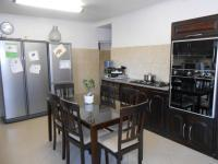 Kitchen - 20 square meters of property in Christoburg