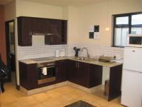 Kitchen - 5 square meters of property in Ferreiras Dorp
