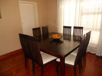 Dining Room - 12 square meters of property in Monte Vista