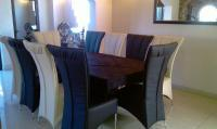 Dining Room - 9 square meters of property in Winchester Hills