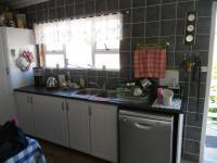 Kitchen - 23 square meters of property in Hartenbos