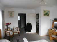 Main Bedroom - 25 square meters of property in Hartenbos