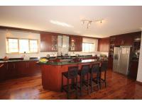 Kitchen - 36 square meters of property in St Francis Bay