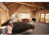 Main Bedroom - 40 square meters of property in St Francis Bay