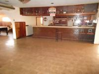 Entertainment - 164 square meters of property in Klip River