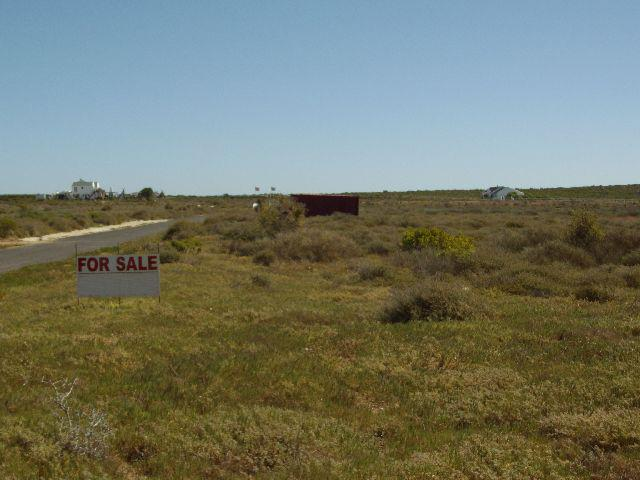 Smallholding for Sale For Sale in Paternoster - Home Sell - MR092697