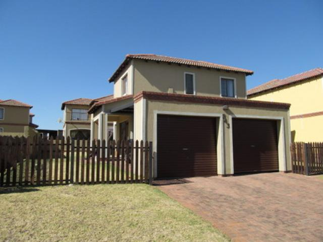 3 Bedroom House for Sale For Sale in Alberton - Home Sell - MR092698