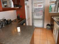 Kitchen - 6 square meters of property in Tygerdal