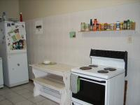 Kitchen of property in Vanes Estate