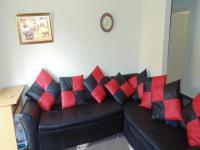 Lounges of property in Auckland Park