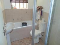 Bathroom 1 of property in Auckland Park