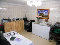 Spaces - 38 square meters of property in Phoenix