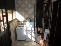 Kitchen - 20 square meters of property in Phoenix