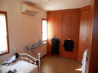 Bed Room 1 - 13 square meters of property in Phoenix