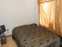 Bed Room 1 - 9 square meters of property in Emalahleni (Witbank)