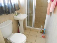 Main Bathroom - 3 square meters of property in Emalahleni (Witbank)