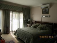 Main Bedroom - 44 square meters of property in Douglasdale