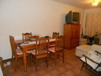 Dining Room - 6 square meters of property in Greenstone Hill