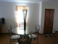Dining Room of property in The Orchards