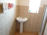 Main Bathroom - 5 square meters of property in The Orchards