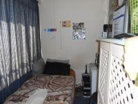 Study - 6 square meters of property in Pretoria Central