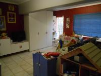 Rooms - 14 square meters of property in Doringkloof
