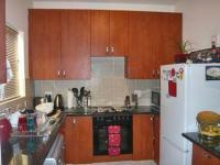 Kitchen - 8 square meters of property in Witkoppen