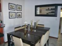 Dining Room - 13 square meters of property in Witkoppen